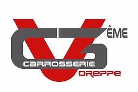 Logo%2520Carrosserie%2520de%2520Voreppe_