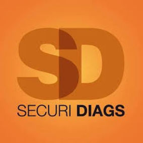 Securidiagslogo.jpg