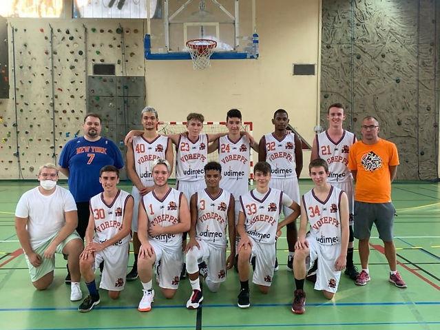 Photos équipe U17.jpg