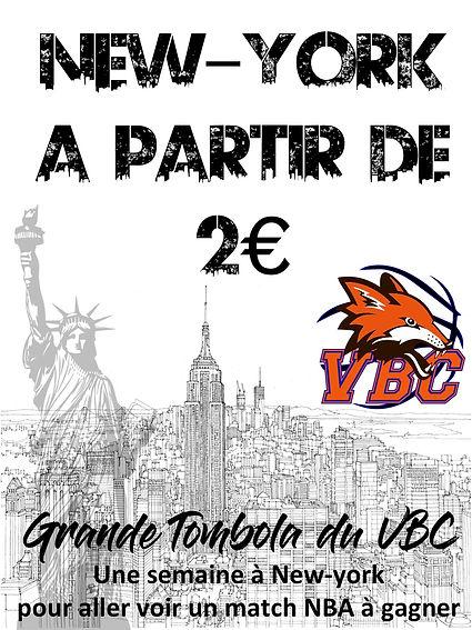 Tombola 50 ans VBC Affiche.jpg