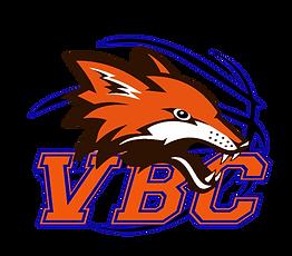 Logo VBC.png
