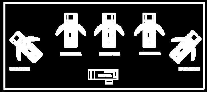 Simuladores-PresidenciaV1.png