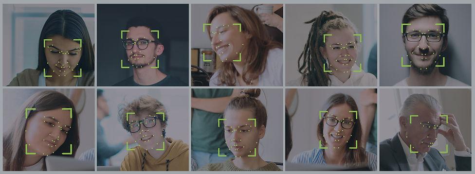 ReconhecimentoFacialT4.jpg