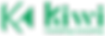 kiwi-marketing-consulting-Logo-PNG.png