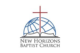 Igreja Batista de língua portuguesa localizada em London, Ontário, Canadá.