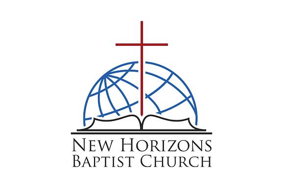 Igreja Batista Novos Horizontes