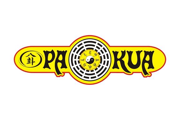 Pa Kua School