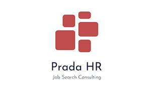 Ajuda com resume, cover letter e adaptação ao mercado de trabalho canadense.