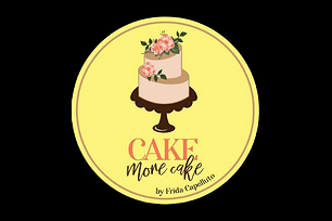 We have a variety of products on our menu to supply what you need. We produce cakes, desserts and bakery products for your party, coffebreak or restaurant