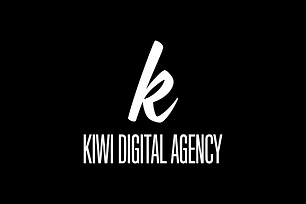 Kiwi Digital Agency