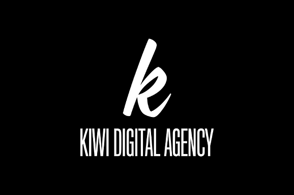 Kiwi Digital Agency