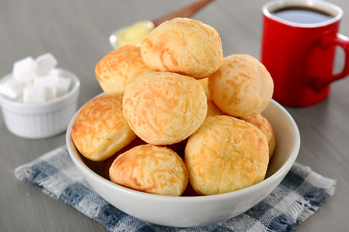 Cheese breads and coffee.jpg