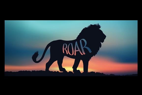 Roar Films
