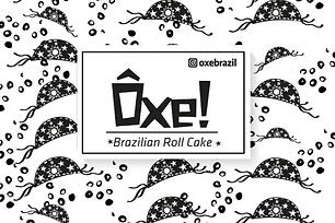 Vendemos bolo de rolo no formato tradicional, formato bolo de festa e também mini bolinhos mais usados para lembrança de festas como casamento, batizado, etc.
