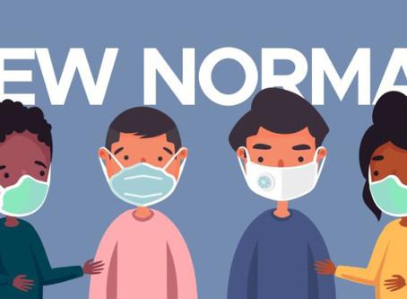 印尼的「新常態」會帶來甚麼結果?