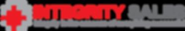 destaco distributor, michigan, vacufoirce, pneuforce, peninsular cylinders, jh bennett, lincoln lubricators