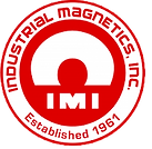 imi magnets, imi grippers, magnetic grippers, magnetic work holding