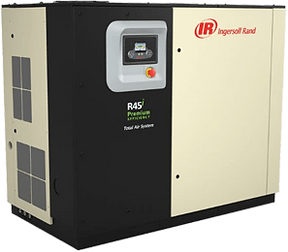 air screw compressors, ingersoll rand compressors