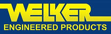 welker products, welket shot pins, shot pins, auto dimplers, steel stamping dimplers