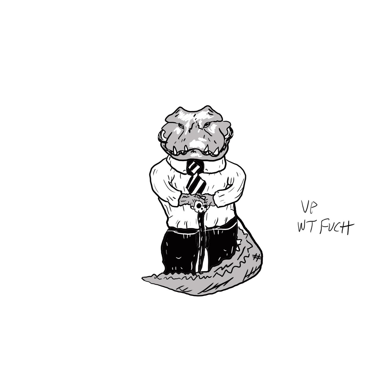 VPWTF2
