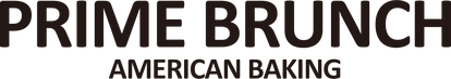 PB_logo_A.png