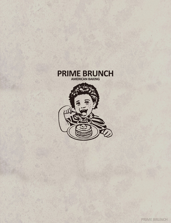 PRIME BRUNCH