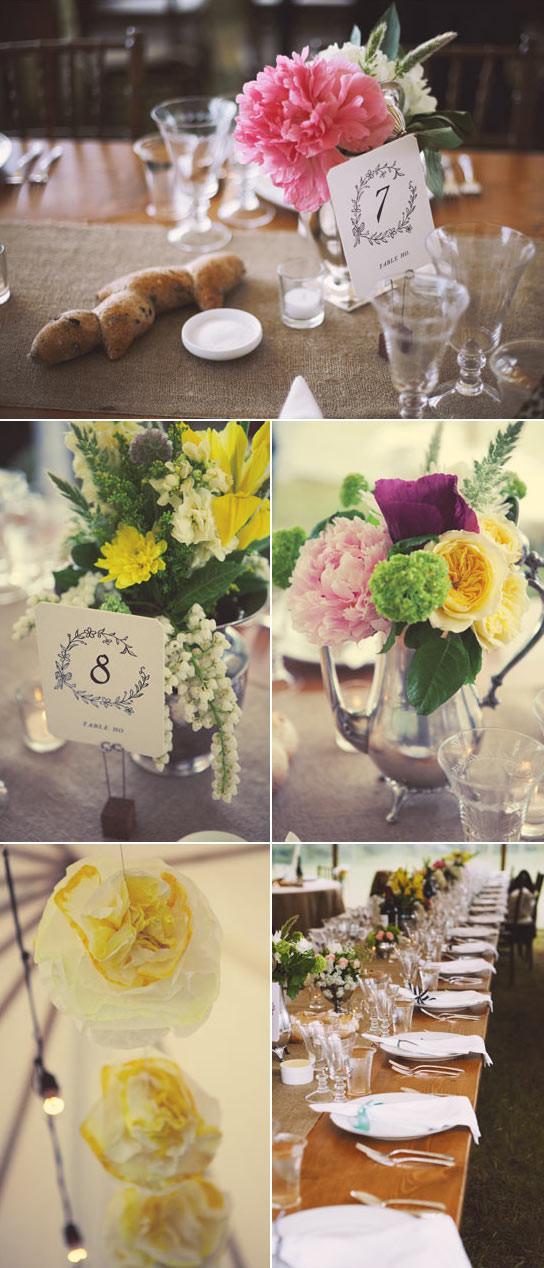 romantic-farm-wedding-10.jpg