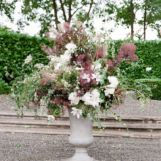 014_brown-paper-floral-design.jpg