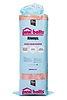 Pink® Batts® retrofit ceiling insulation