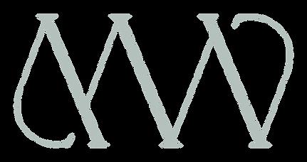 Logos_mono-sage.png
