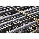 Reinforcing Steel Rod 6M