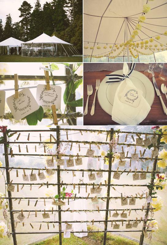 romantic-farm-wedding-9.jpg