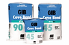 GIB-COVE® BOND