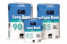 GIB-COVE® BOND