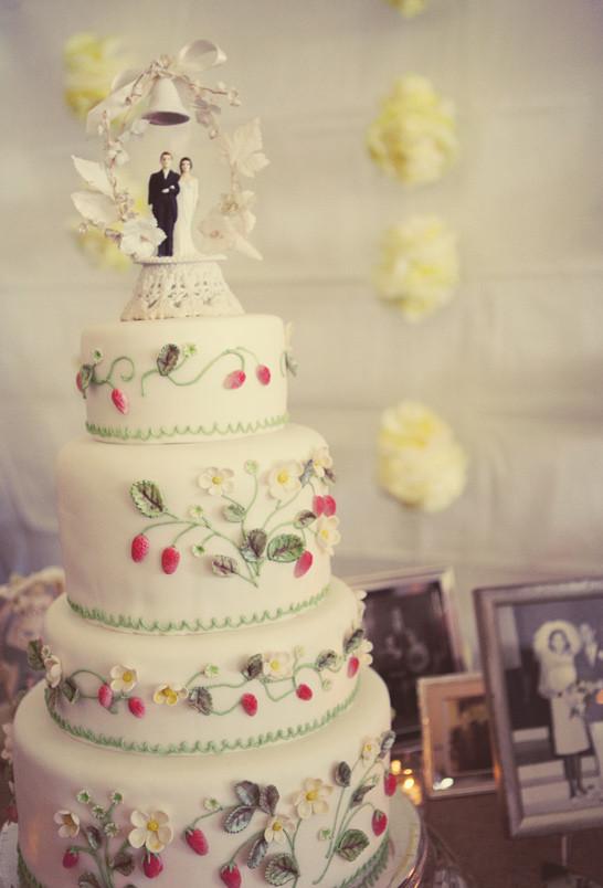 romantic-farm-wedding-13.jpg