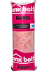 Pink® Batts® Classic ceiling insulation