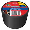 Black Polythene Tape 48mm x 30m