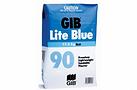 GIB LITE BLUE® 90MIN 17.5KG