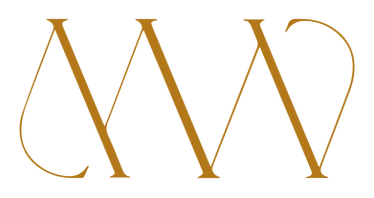 Logos_mono-gold.png