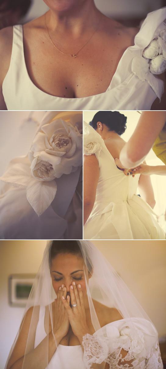 romantic-farm-wedding-1.jpg