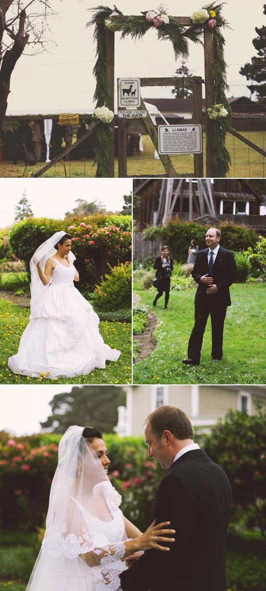 romantic-farm-wedding-3.jpg