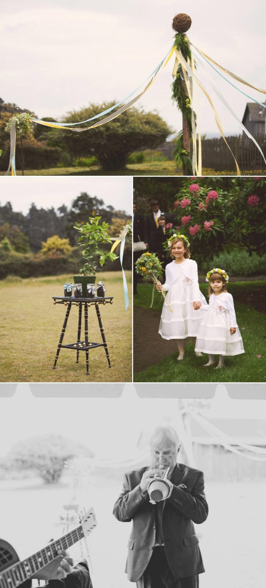 romantic-farm-wedding-51_edited.jpg
