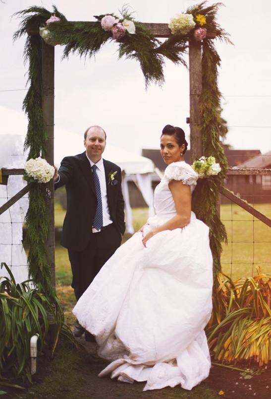 romantic-farm-wedding-8.jpg