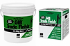 GIB TRADE FINISH® HEAVY WEIGHT 15L PAIL