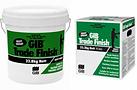 GIB TRADE FINISH® HEAVY WEIGHT 15L PAIL