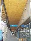Decorative Plywood 2400X1200MM