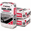 Drymix Easy To Mix Concrete