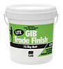 GIB TRADE FINISH® LITE