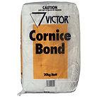 Victor® Cornice Bond 20kg Bag