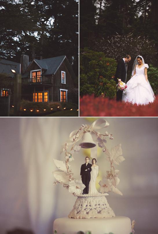 romantic-farm-wedding-12.jpg